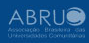 Associação Brasileira das Universidades Comunitárias
