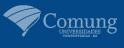 COMUNG - Consórcio das Universidades Comunitárias Gaúchas