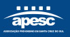 Apesc