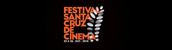 Festival Santa Cruz de Cinema
